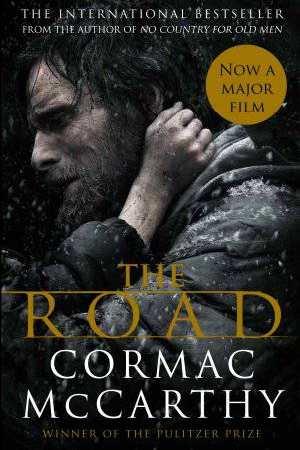Image for The Road [used book]