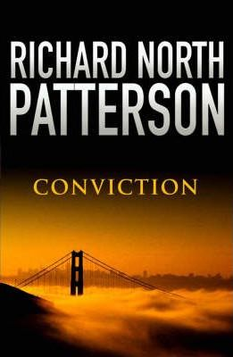 Image for Conviction #4 Christopher Paget [used book]