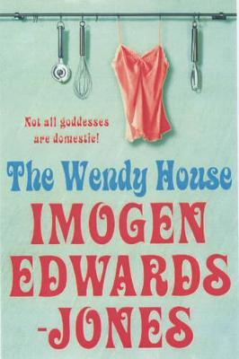Image for The Wendy House [used book]