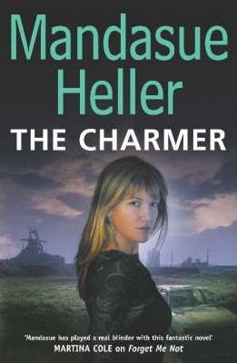 Image for The Charmer [used book]