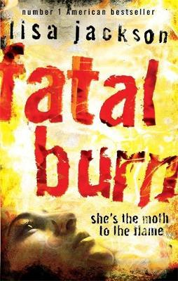 Image for Fatal Burn #2 West Coast [used book]