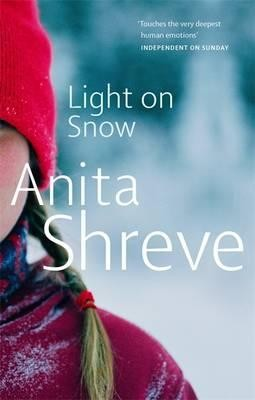 Image for Light on Snow [used book]