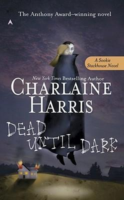 Image for Dead until Dark #1 Sookie Stackhouse [used book]