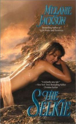 Image for The Selkie #2 Sea Fey [used book]