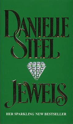 Image for Jewels [used book]