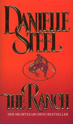Image for The Ranch [used book]