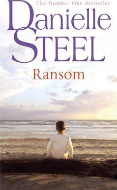 Image for Ransom [used book]
