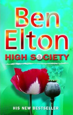 Image for High Society [used book]