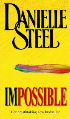 Image for Impossible [used book]