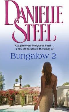 Image for Bungalow 2 [used book]