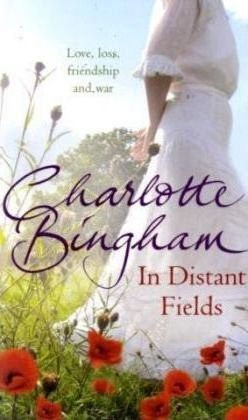 Image for In Distant Fields [used book]
