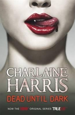 Image for Dead Until Dark #1 Sookie Stackhouse / True Blood [used book]