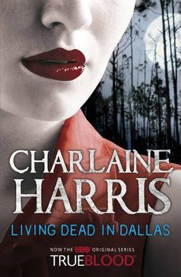 Image for Living Dead In Dallas #2 Sookie Stackhouse / True Blood [used book]