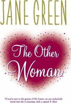 Image for The Other Woman [used book]