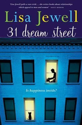 Image for 31 Dream Street [used book]