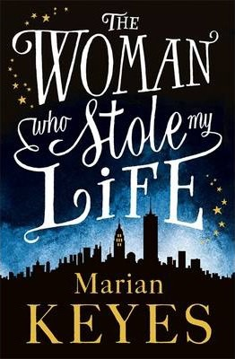 Image for The Woman Who Stole My Life [used book]
