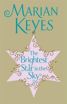 Image for The Brightest Star in the Sky [used book]