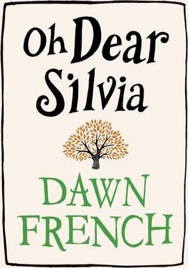 Image for Oh Dear Silvia [used book]