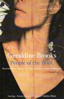 Image for People of the Book [used book]