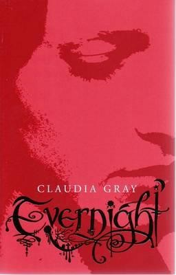 Image for Evernight #1 Evernight [used book]