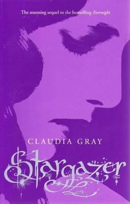 Image for Stargazer #2 Evernight [used book]