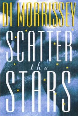 Image for Scatter the Stars [used book]
