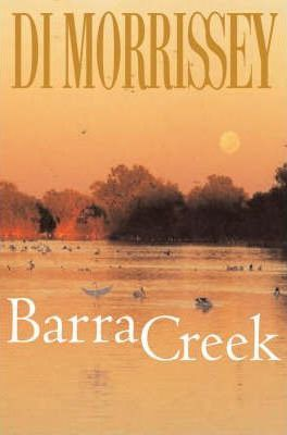 Image for Barra Creek [used book]