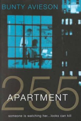 Image for Apartment 255 [used book]