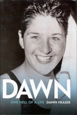 Image for Dawn : One Hell of a Life [used book]