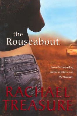 Image for The Rouseabout [used book]