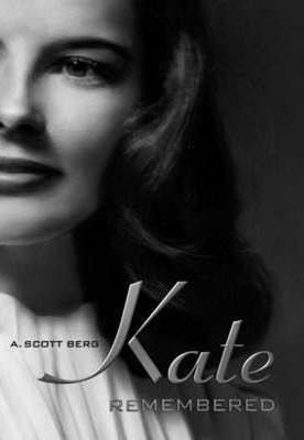 Image for Kate Remembered : Katharine Hepburn [used book]