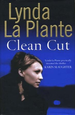 Image for Clean Cut #3 Anna Travis [used book]