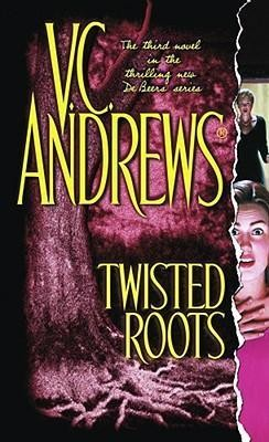 Image for Twisted Roots #3 DeBeers [used book]