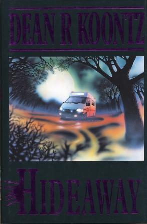 Image for Hideaway [used book]