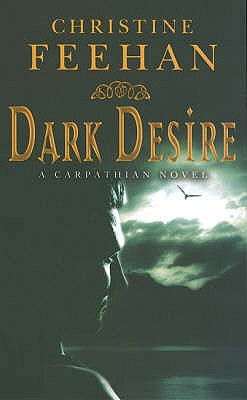 Image for Dark Desire #2 Carpathian [used book]