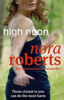 Image for High Noon [used book]