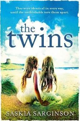 Image for The Twins [used book]