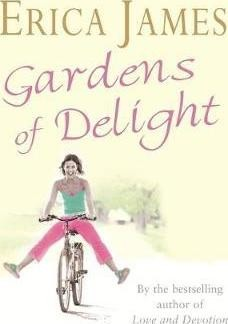 Image for Gardens of Delight [used book]