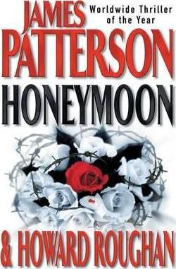 Image for Honeymoon [used book]