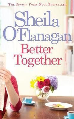 Image for Better Together [used book]