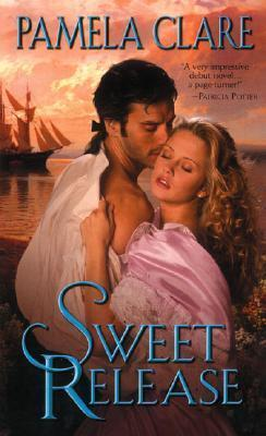 Image for Sweet Release #1 Blakewell/Kenleigh Family [used book]
