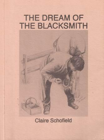 Image for The Dream of the Blacksmith : A biography of D.R. Emmerson of Proserpine Station [used book] [rare]