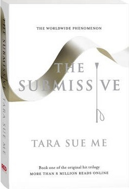 Image for The Submissive #1 Submissive [used book]