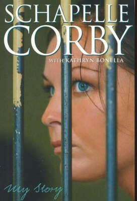 Image for Schapelle Corby : My Story [used book]