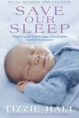 Image for Save Our Sleep [used book]