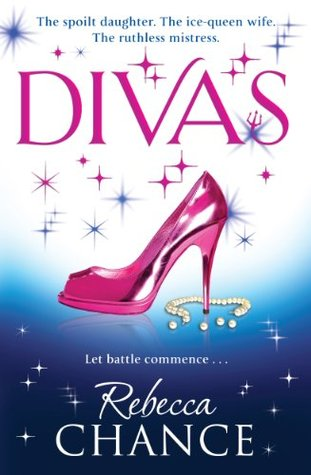 Image for Divas [used book]