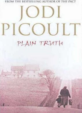 Image for Plain Truth [used book]