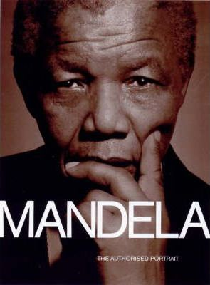 Image for Mandela : The Authorised Portrait [used book]