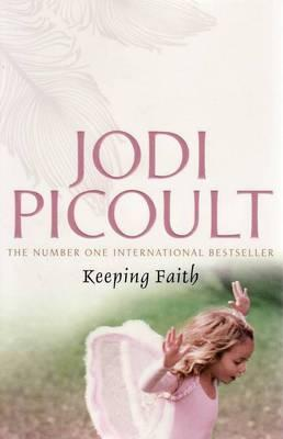Image for Keeping Faith [used book]