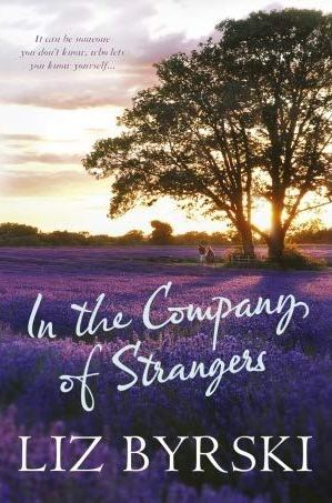 Image for In the Company of Strangers [used book]